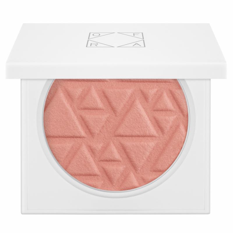OFRA Cosmetics Blush Bellini i gruppen Makeup / Kinder / Rouge hos Bangerhead (B044126)