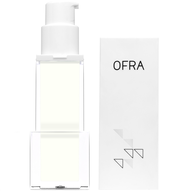 OFRA Cosmetics Absolute Cover Face Primer ryhmässä Meikit / Pohjameikki / Pohjustusvoiteet at Bangerhead.fi (B044131)
