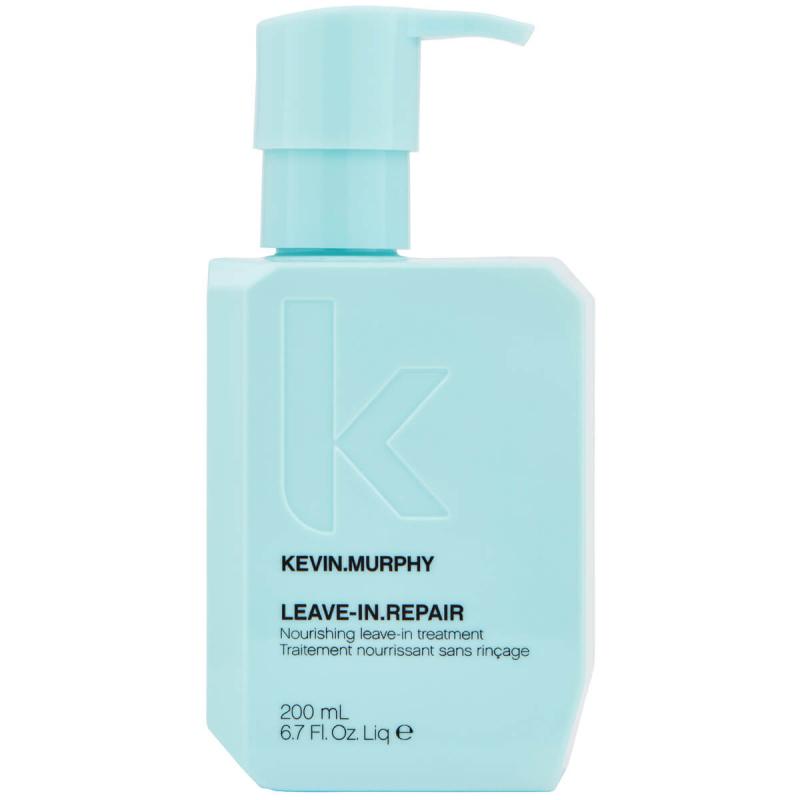 Kevin Murphy Leave-In.Repair (200ml) i gruppen Hårvård / Inpackning & treatments / Inpackning hos Bangerhead (B044433)