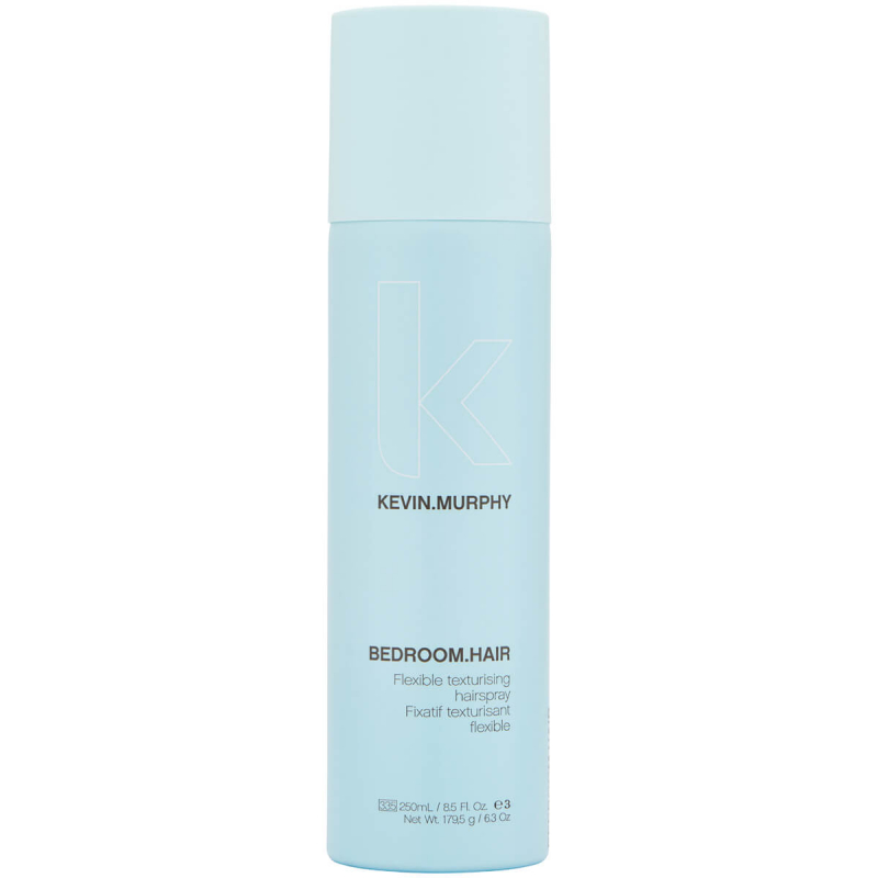Kevin Murphy Bedroom.Hair (250ml) i gruppen Hårvård / Styling / Finishing hos Bangerhead (B044436)