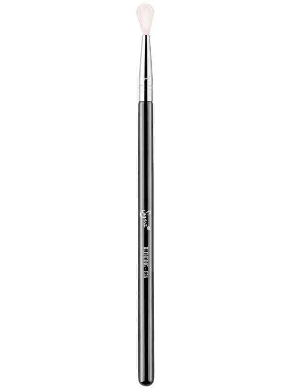 Sigma Beauty E36 Blending Brush ryhmässä Meikit / Siveltimet & tarvikkeet / Silmämeikkisiveltimet at Bangerhead.fi (B044653)
