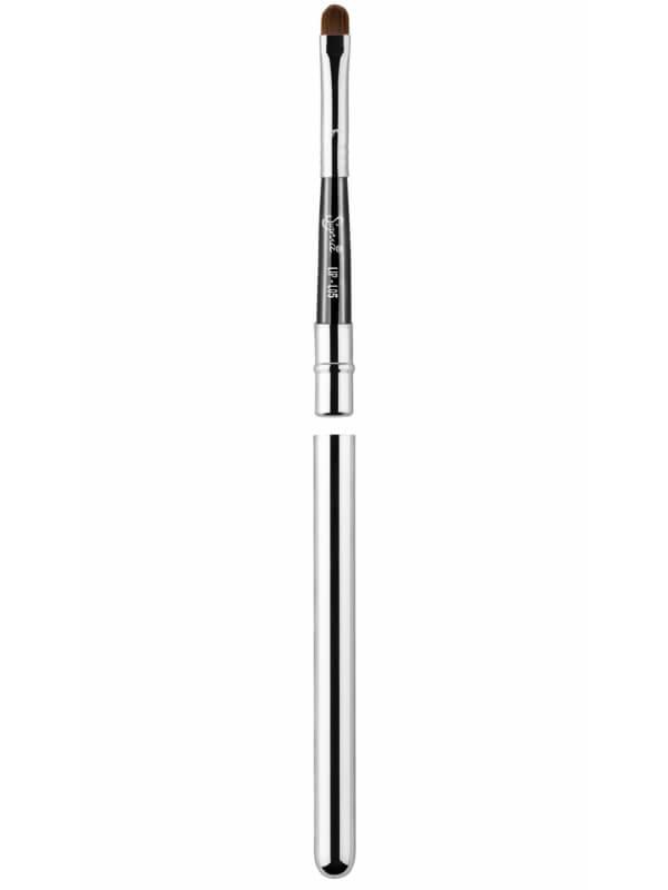 Sigma Beauty L05 Lip Brush i gruppen Smink / Sminkborstar / Läppensel hos Bangerhead (B044691)