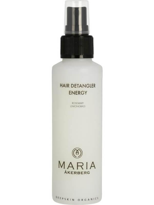 Maria Åkerberg Hair Detangler Energy (125ml) ryhmässä Hiustenhoito / Shampoot & hoitoaineet / Leave-in-hoitoaineet at Bangerhead.fi (B044720)