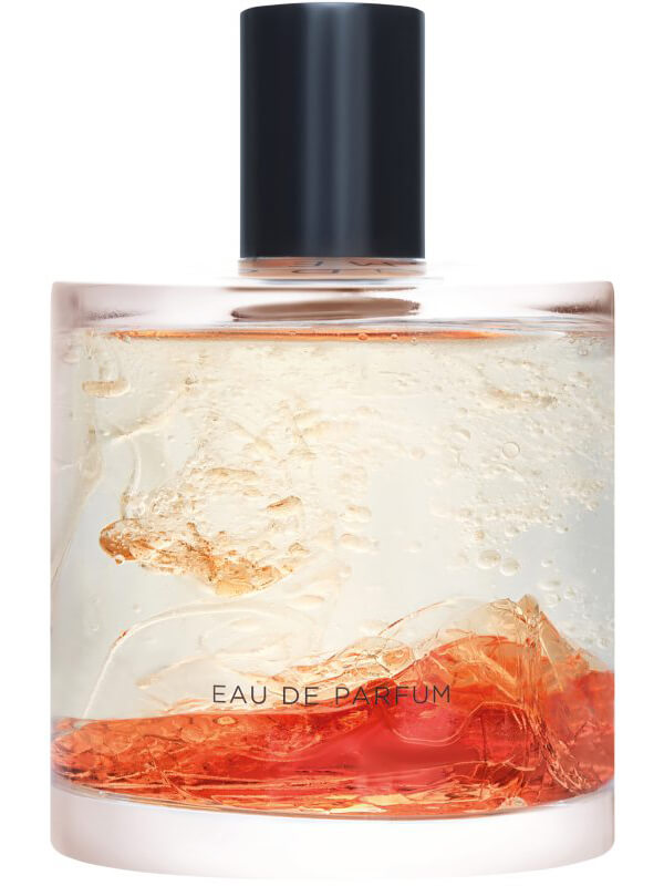 Zarkoperfume Cloud Collection EdP (100ml) ryhmässä Tuoksut / Unisex / Eau de Parfum Unisex at Bangerhead.fi (B044790)