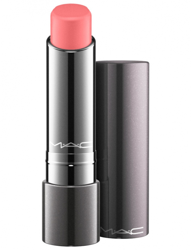 MAC Cosmetics Plenty Of Pout Lipstick i gruppen Makeup / Lepper / Leppestift hos Bangerhead.no (B044892r)