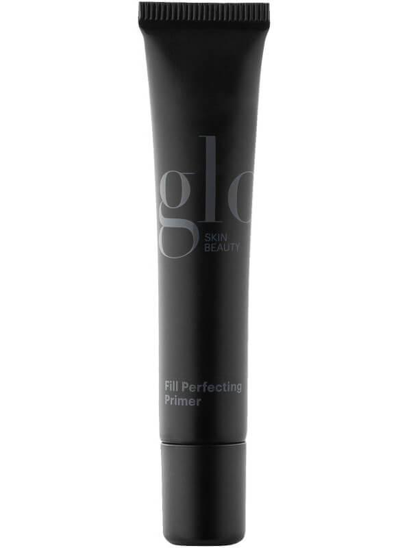 Glo Skin Beauty Fill Perfecting Primer ryhmässä Meikit / Pohjameikki / Pohjustusvoiteet at Bangerhead.fi (B044950)