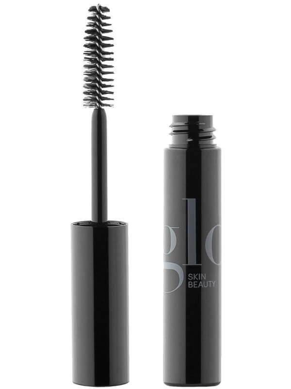 Glo Skin Beauty Lash Thickener & Conditioner ryhmässä Meikit / Silmät / Ripsivärit at Bangerhead.fi (B044975)