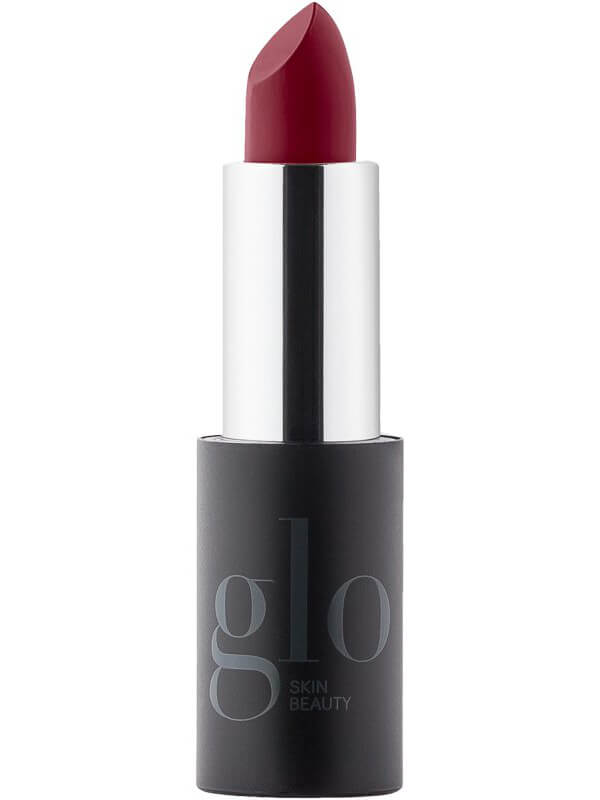 Glo Skin Beauty Lipstick i gruppen Makeup / Lepper / Leppestift hos Bangerhead.no (B000506r)