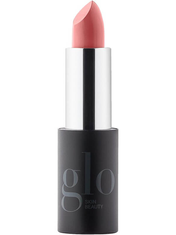 Glo Skin Beauty Lipstick ryhmässä Meikit / Huulet / Huulipunat at Bangerhead.fi (B000506r)