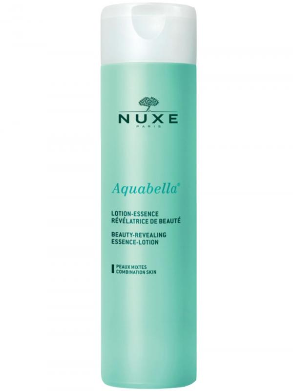 NUXE Aquabella Revealing Essence-Lotion (200ml) i gruppen Hudvård / Ansiktsvatten / Essence hos Bangerhead (B045161)