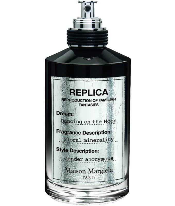 Maison Margiela Replica Dancing on the Moon EdP (100ml) i gruppen Parfym / Unisex / Eau de Parfum Unisex hos Bangerhead (B045194)