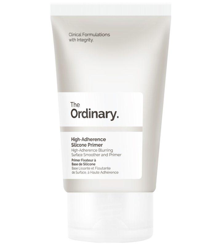 The Ordinary High-Adherence Silicone Primer i gruppen Makeup / Bas / Primer hos Bangerhead (B045305)
