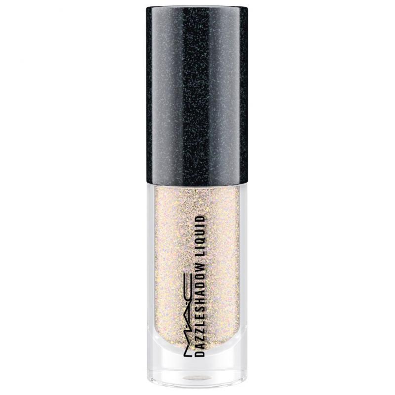 MAC Cosmetics Dazzleshadow Liquid i gruppen Makeup / Øyne / Øyenskygge hos Bangerhead.no (B045312r)