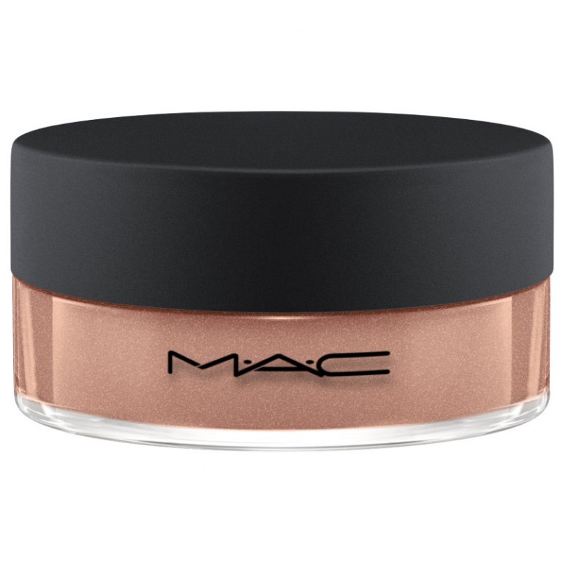 MAC Cosmetics Iridescent Loose Powder i gruppen Makeup / Kinder / Highlighter hos Bangerhead (B045336r)
