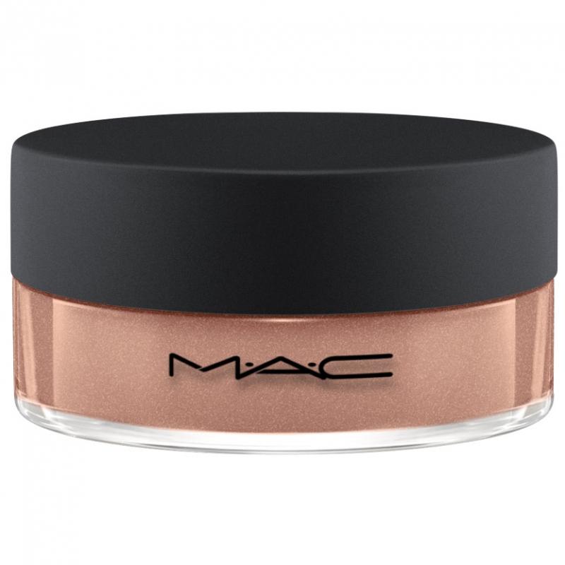 MAC Cosmetics Iridescent Loose Powder ryhmässä Meikit / Poskipäät / Korostustuotteet at Bangerhead.fi (B045336r)