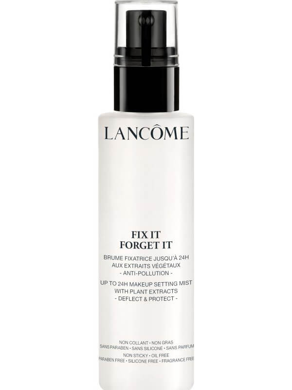 Lancome Fix it Forget it Setting Spray i gruppen Makeup / Bas / Setting spray hos Bangerhead (B045599)