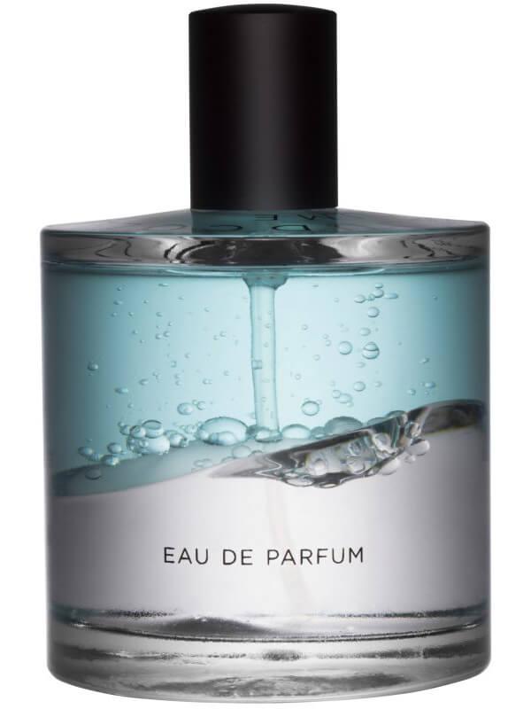 Zarkoperfume Cloud Collection 2 (100ml) ryhmässä Tuoksut / Unisex / Eau de Parfum Unisex at Bangerhead.fi (B045782)