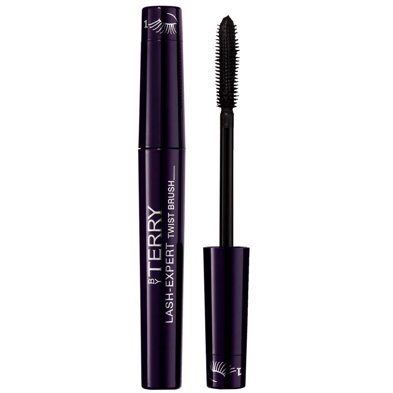 By Terry Lash Expert Twist Brush i gruppen Makeup / Ögon / Mascara hos Bangerhead (B046005)