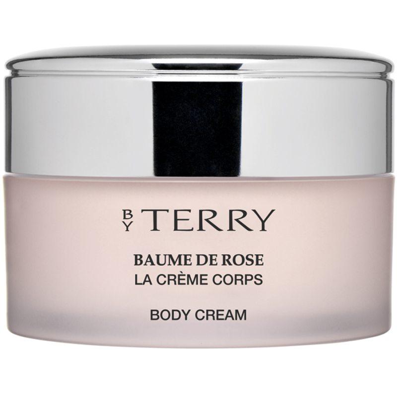 By Terry Baume De Rose Body Cream (200ml) i gruppen Kroppsvård & spa / Kroppsåterfuktning / Body lotion hos Bangerhead (B046044)