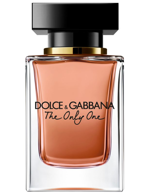 Dolce & Gabbana The Only One EdP ryhmässä Tuoksut / Naisten tuoksut / Eau de Parfum naisille at Bangerhead.fi (B046343r)