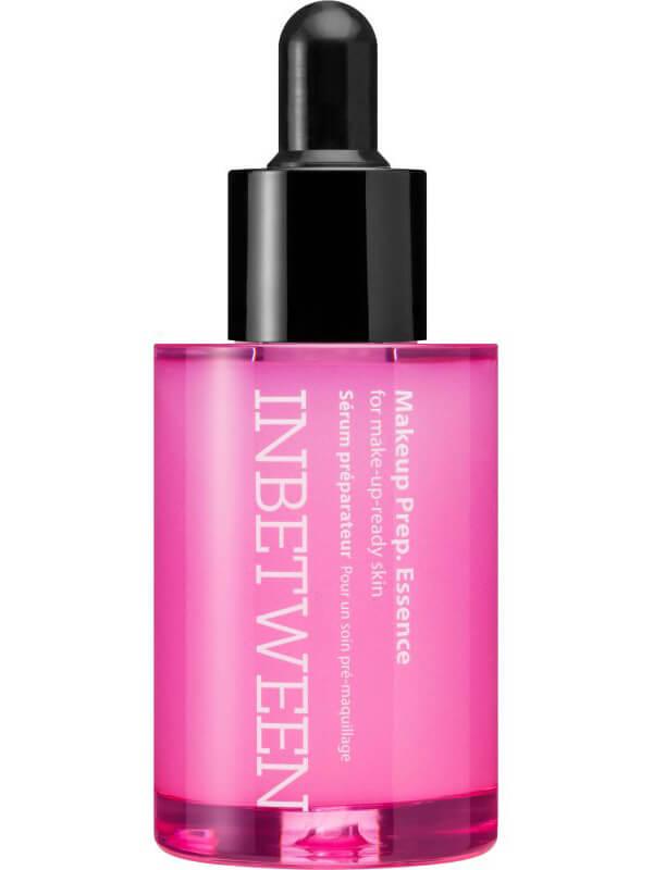 Blithe Inbetween Makeup Prep.Essence (30ml) ryhmässä K-Beauty / Ihonhoito / Essence-hoitovedet at Bangerhead.fi (B046385)