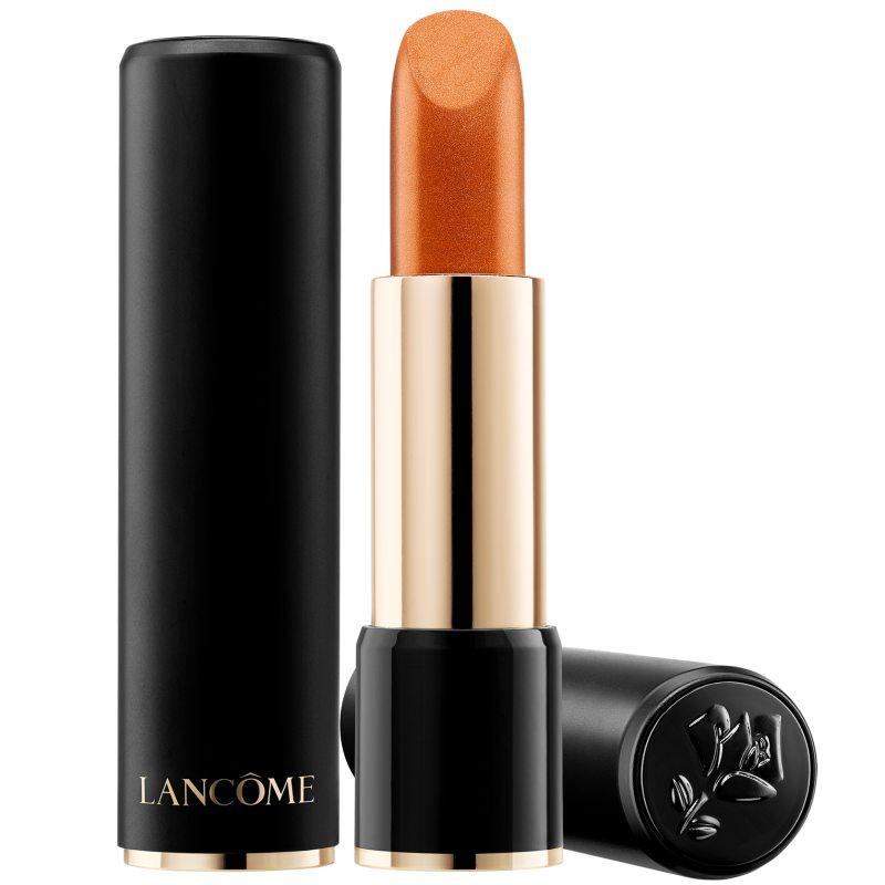 Lancome Absolu Rouge Drama Matte Lipstick i gruppen Makeup / Lepper / Leppestift hos Bangerhead.no (B046608r)