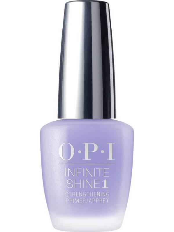 OPI Infinite Shine Strenghtening i gruppen Negler / Neglelakk / Underlakk hos Bangerhead.no (B047130)