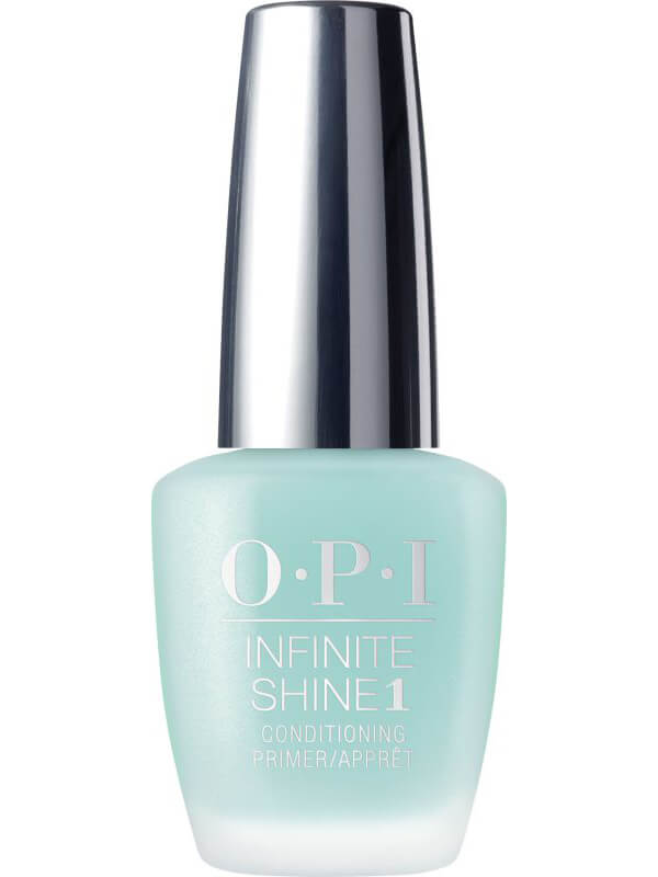 OPI Infinite Shine Conditioning i gruppen Negler / Neglelakk / Underlakk hos Bangerhead.no (B047131)