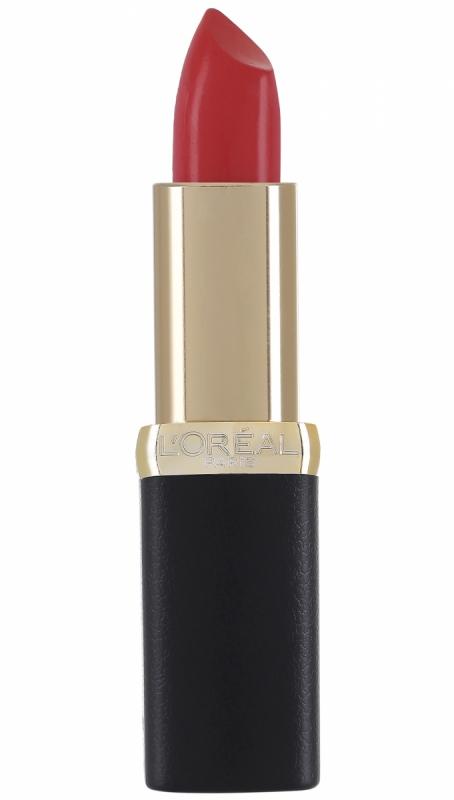 L'Oréal Paris Color Riche Matte ryhmässä Meikit / Huulet / Huulipunat at Bangerhead.fi (B022426r)