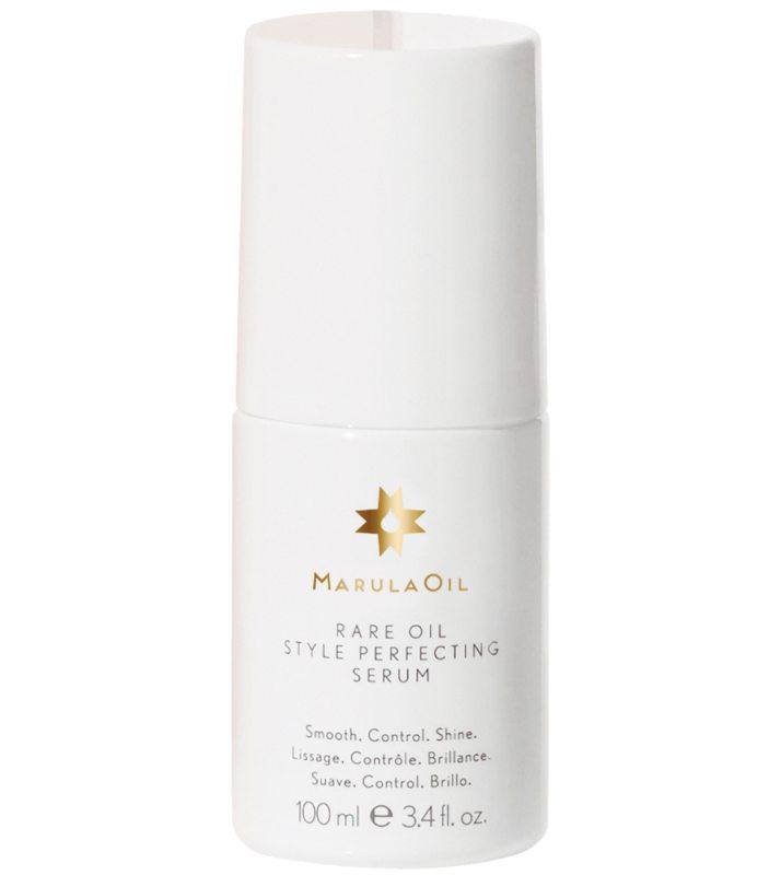 Paul Mitchell Marula Rare Oil Perfecting Serum (100ml) i gruppen Hårvård / Inpackning & treatments / Hårserum hos Bangerhead (B047617)