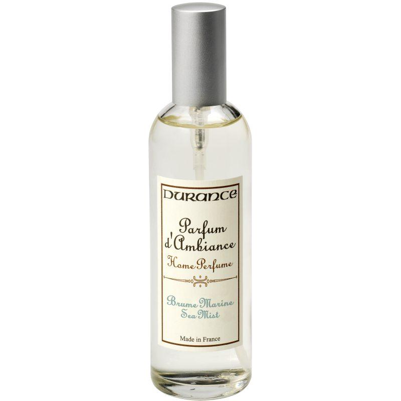 Durance Home Perfume Sea Mist (100ml) i gruppen Kroppsvård & spa / Hem & Spa / Home perfume hos Bangerhead (B047861)