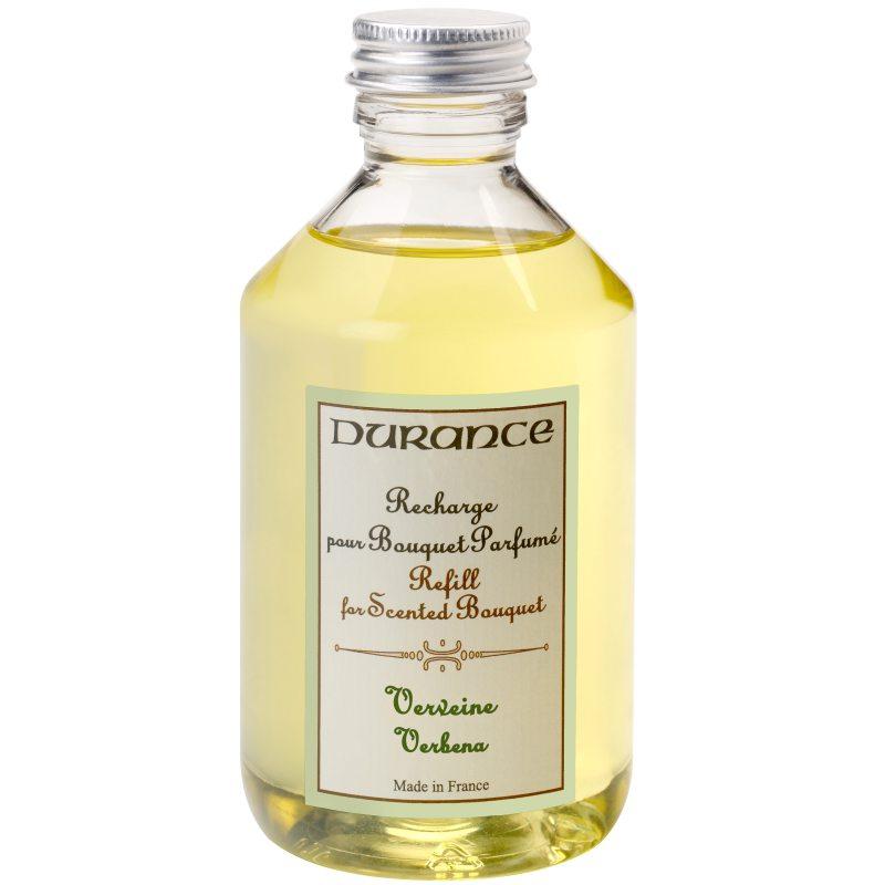 Durance Scented Bouquet Refill Verbena (250ml) i gruppen Parfym & doft / Doftljus & doftpinnar / Doftpinnar hos Bangerhead (B047872)