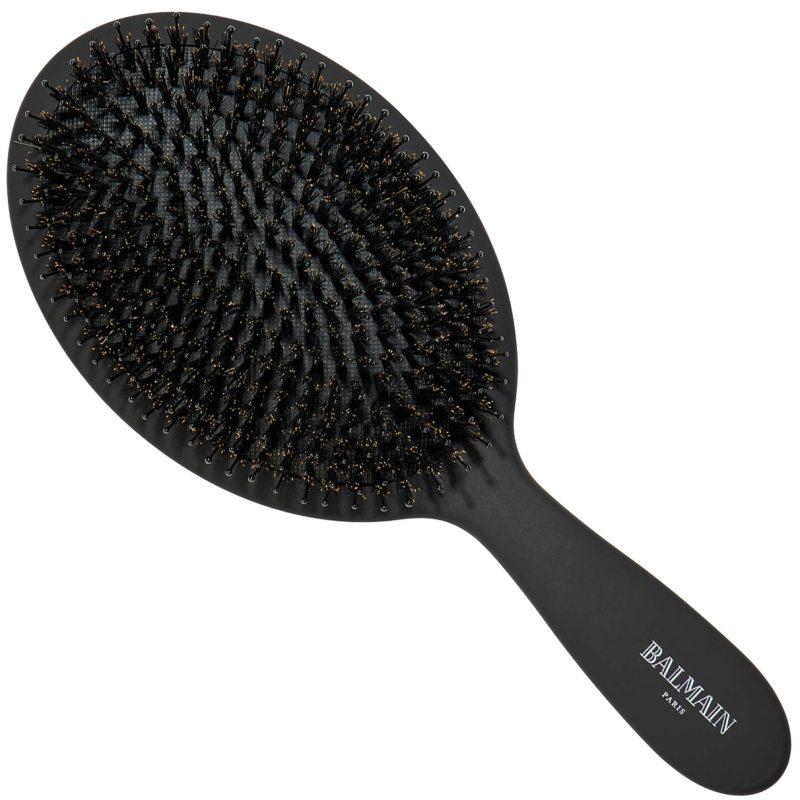 Balmain All Purpose Spa Brush  i gruppen Hårvård / Borstar & tillbehör / Borste hos Bangerhead (B048433)