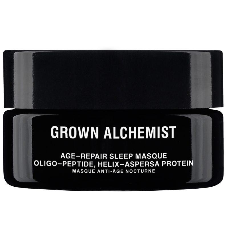Grown Alchemist Age-Repair Sleep Masque (40ml) i gruppen Hudvård / Ansiktsmask / Sovmask hos Bangerhead (B048644)