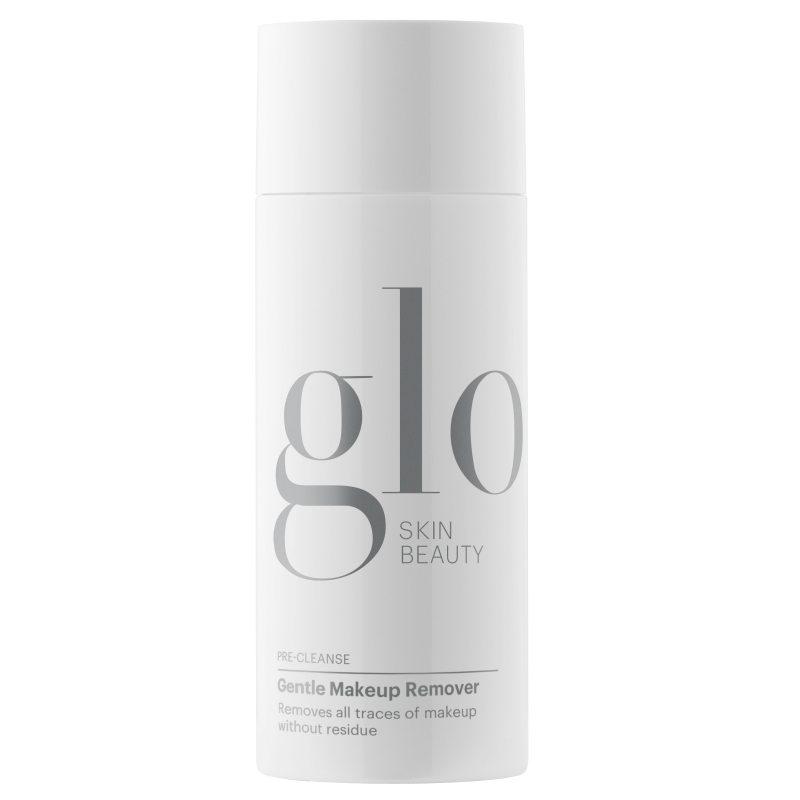 Glo Skin Beauty Gentle Eye Makeup Remover (147ml) ryhmässä Ihonhoito / Kasvojen puhdistus / Meikinpoistoaineet at Bangerhead.fi (B048702)