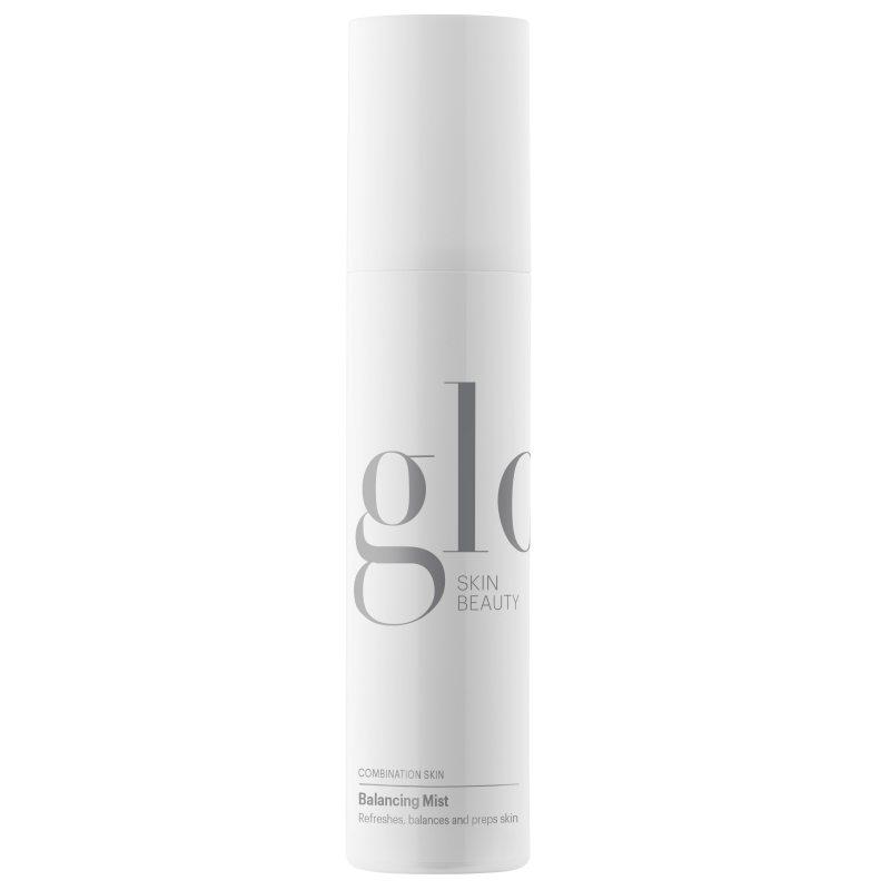 Glo Skin Beauty Balancing Mist (118ml) ryhmässä Ihonhoito / Kasvovedet / Kasvovedet at Bangerhead.fi (B048710)