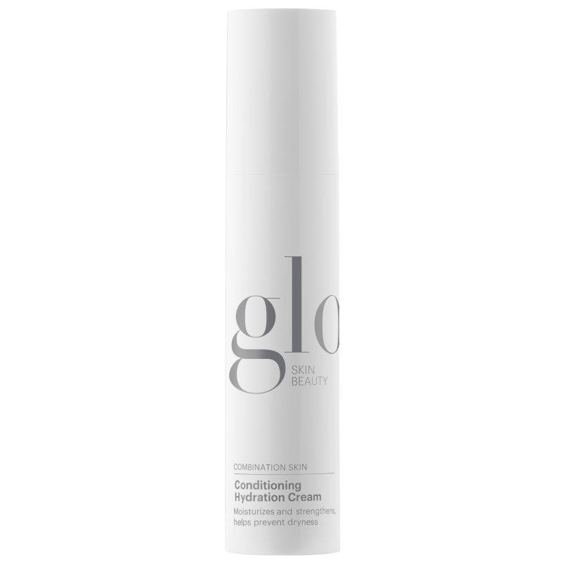 Glo Skin Beauty Conditioning Hydration Cream (50ml) ryhmässä Ihonhoito / Kasvojen kosteutus / Päivävoiteet at Bangerhead.fi (B048712)
