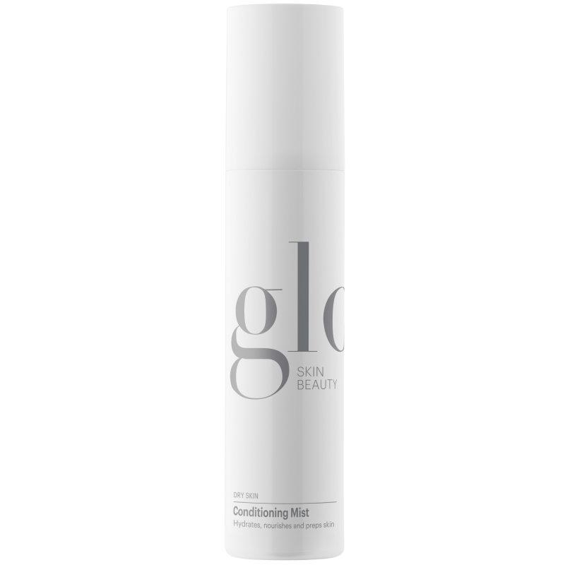Glo Skin Beauty Conditioning Mist (118ml) ryhmässä Ihonhoito / Kasvovedet / Kasvovedet at Bangerhead.fi (B048718)