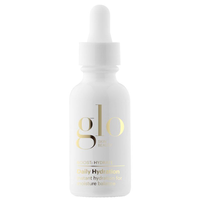 Glo Skin Beauty Daily Hydration (30ml) ryhmässä Ihonhoito / Kasvojen kosteutus / Päivävoiteet at Bangerhead.fi (B048725)