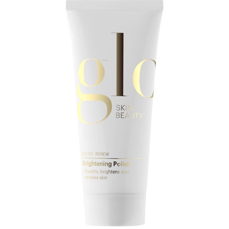Glo Skin Beauty Brightening Polish (60ml) ryhmässä Ihonhoito / Kasvojen puhdistus / Puhdistusgeelit at Bangerhead.fi (B048726)