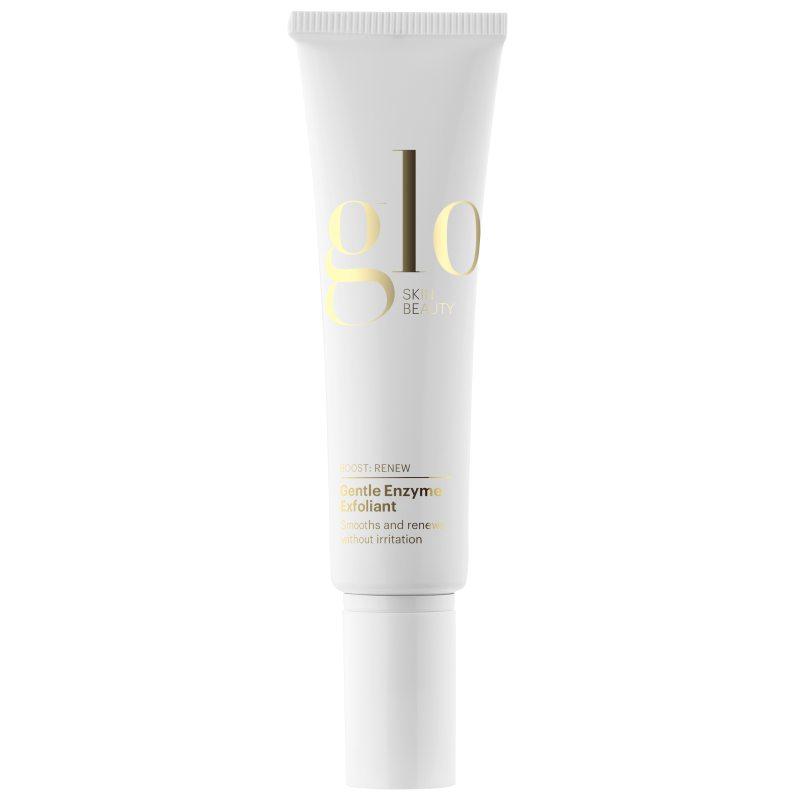 Glo Skin Beauty Gentle Enzyme Exfoliant (60ml) ryhmässä Ihonhoito / Kasvojen kuorinta / Kemiallinen kuorinta at Bangerhead.fi (B048728)