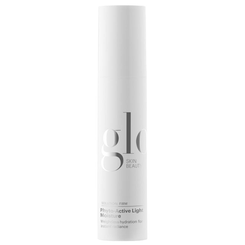 Glo Skin Beauty Phyto-Active Light Moisture (60ml) ryhmässä Ihonhoito / Kasvojen kosteutus / Päivävoiteet at Bangerhead.fi (B048732)