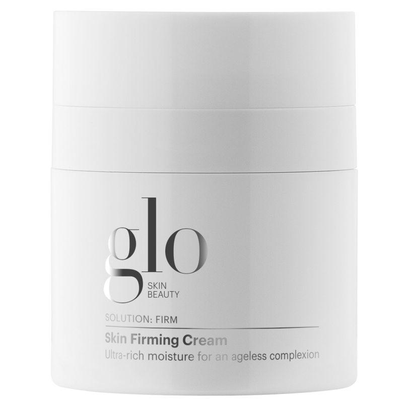 Glo Skin Beauty Skin Firming Cream (50ml) ryhmässä Ihonhoito / Kosteusvoiteet / Päivävoiteet at Bangerhead.fi (B048733)