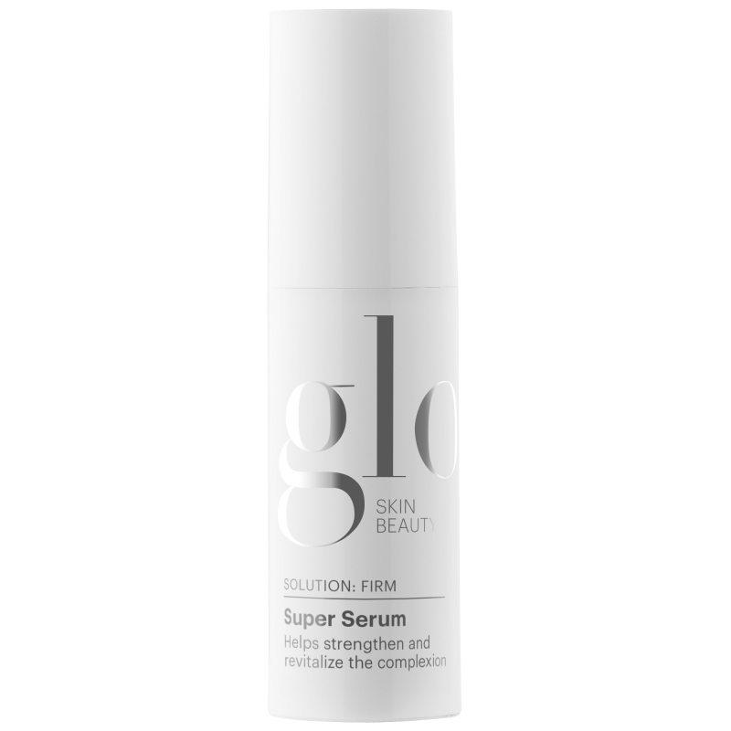 Glo Skin Beauty Super Serum (30ml) ryhmässä Ihonhoito / Kasvoseerumit & öljyt / Kasvoseerumit at Bangerhead.fi (B048734)