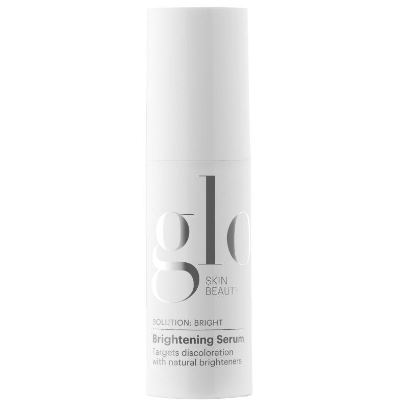 Glo Skin Beauty Brightening Serum (30ml) ryhmässä Ihonhoito / Kasvoseerumit & öljyt / Kasvoseerumit at Bangerhead.fi (B048740)