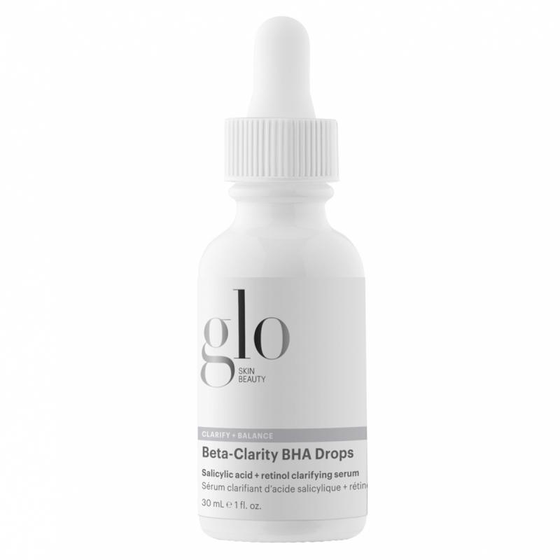 Glo Skin Beauty Renew Serum (30ml) ryhmässä Ihonhoito / Kasvoseerumit & öljyt / Kasvoseerumit at Bangerhead.fi (B048743)
