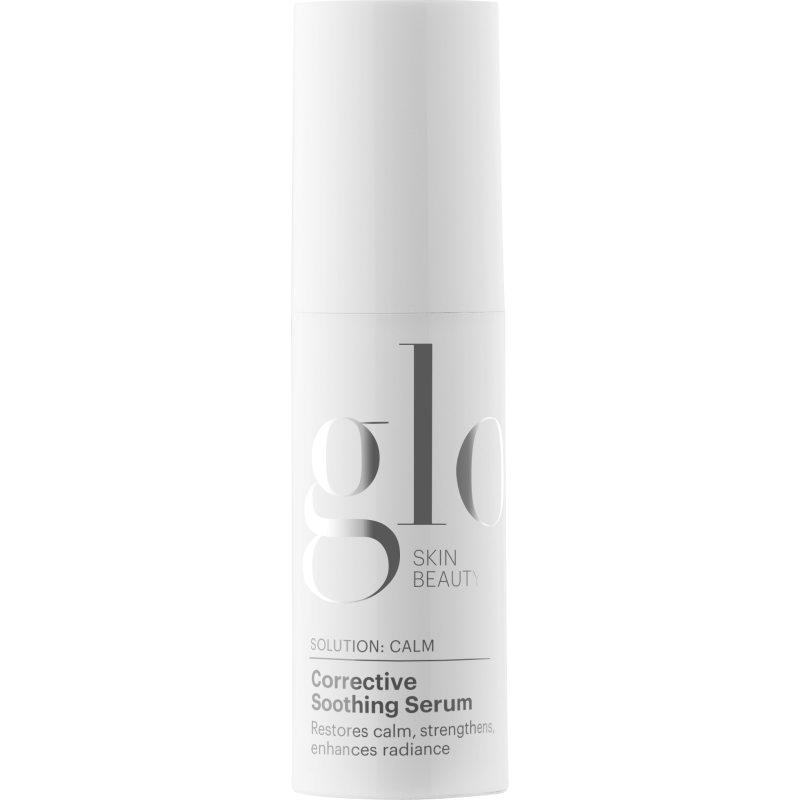 Glo Skin Beauty Corrective Soothing Serum (30ml) ryhmässä Ihonhoito / Kasvoseerumit & öljyt / Kasvoseerumit at Bangerhead.fi (B048752)