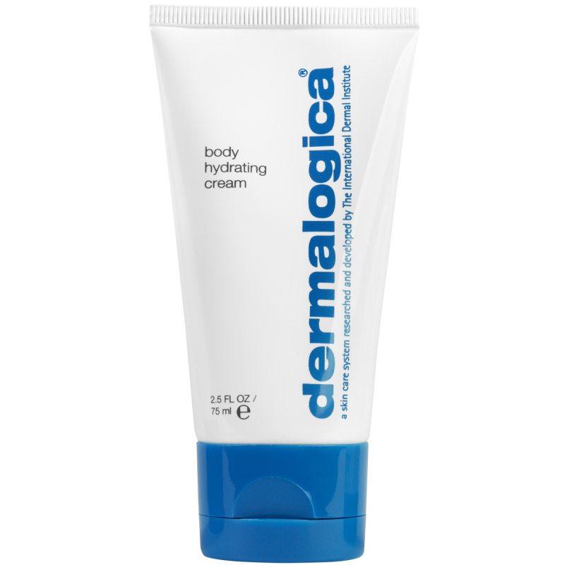 Dermalogica Body Hydrating Cream i gruppen Kroppsvård & spa / Kroppsåterfuktning / Body lotion hos Bangerhead (B002849r)
