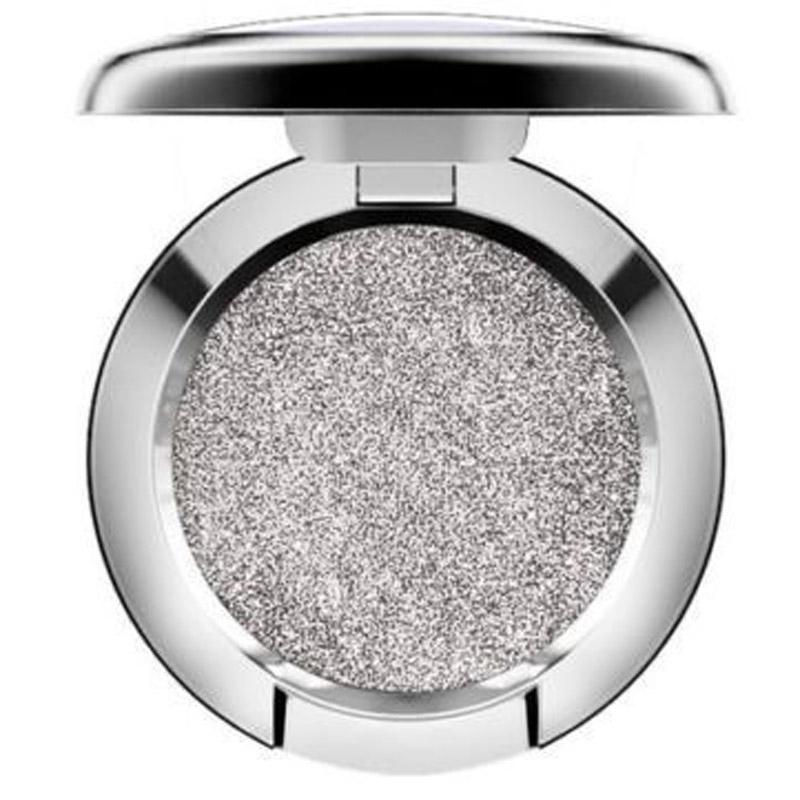 MAC Cosmetics Holiday Colour Shiny Pretty Shadow ryhmässä Meikit / Silmät / Luomivärit at Bangerhead.fi (B048843r)