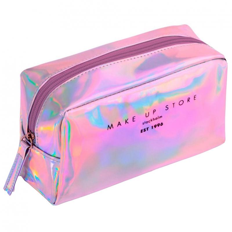 Make Up Store Bag Venus i gruppen Makeup / Necessär hos Bangerhead (B049086)